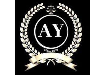 Arpit Yadav and Associates