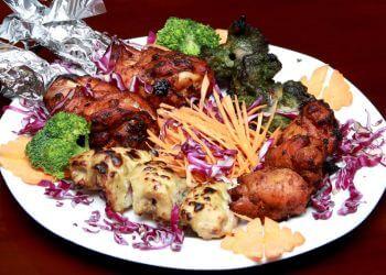 Arsalan Restaurant & Caterer