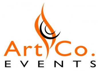 Art Co. Events