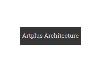 Art Plus Architecture