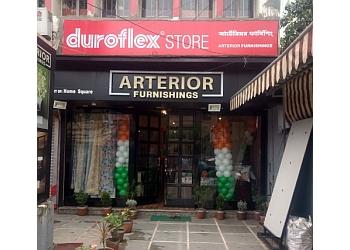 Arterior Furnishings