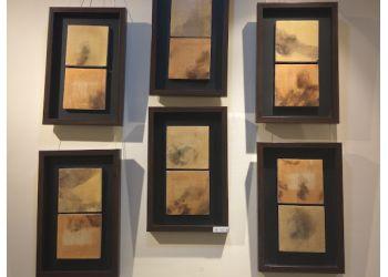 Art'est an Art Abode