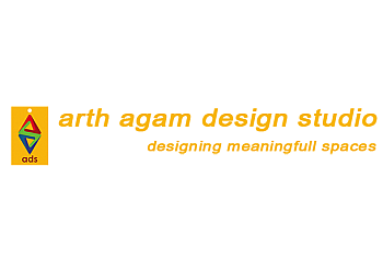 Arth Agam Architects