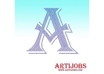 Arti Jobs Pvt Ltd