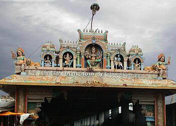 Arulmigu Maariamman Temple