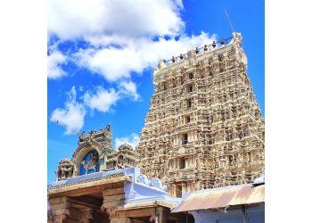 Arulmigu Papanasaswamy Temple