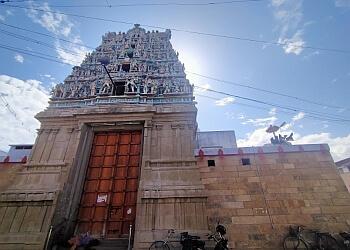 Arulmigu Varadharaja Perumal Temple