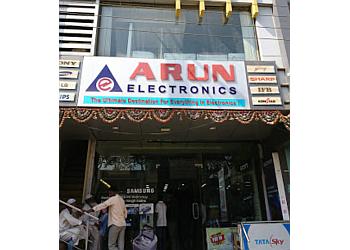 Arun Electronics
