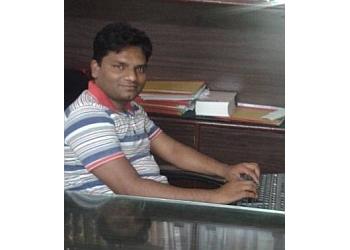 Arun Shejwal