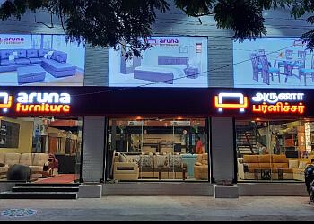Aruna Furnitures