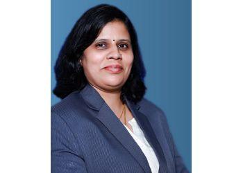 Aruna Singh - FOX MANDAL