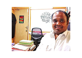 Arunkungumaraj & Associates