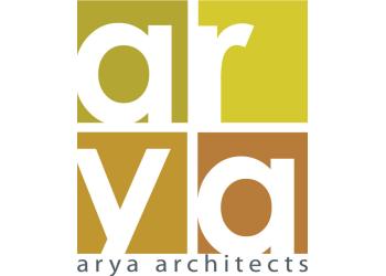 Arya Architects