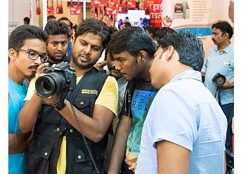 As Photography Studio