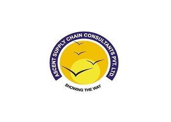 Ascent Supply Chain Consultants Pvt Ltd.