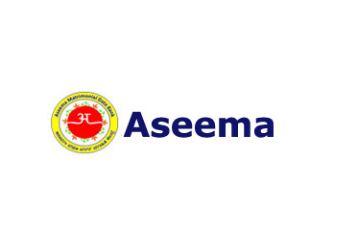 Aseema