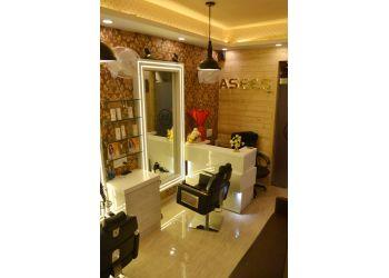 Asees Beauty Salon