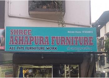 Ashapura Furniture
