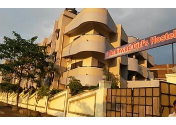 Ashirwad Girls Hostel