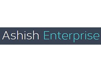 Ashish Enterprise
