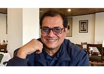 Ashish Sehgal Life Coaching