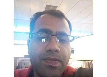 Ashish Sethi & Associates