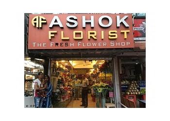 Ashok Florist