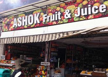 Ashok Fruit Juice