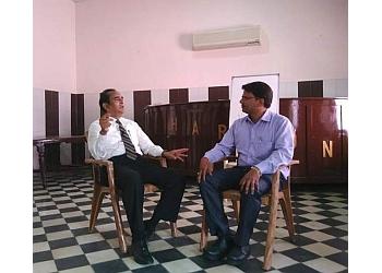 Ashok Gupta Counselling Service