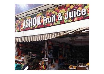 ASHOK FRUIT & JUICE