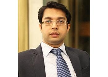 Ashok Maheshwary & Associates LLP