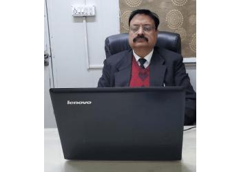 Ashok Malik Advocate