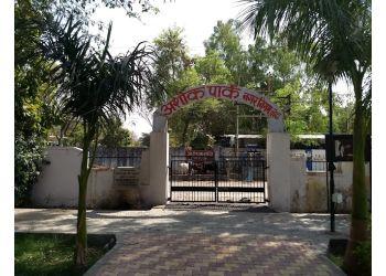 Ashok Park