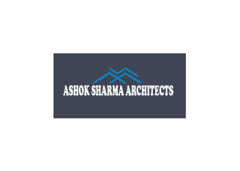 Ashok Sharma Architects