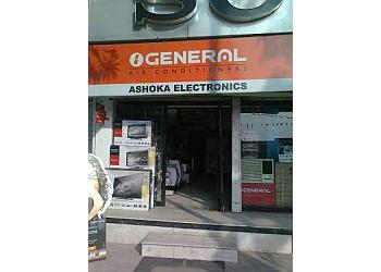 Ashoka Electronics