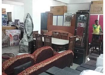 Ashoka Furniture House