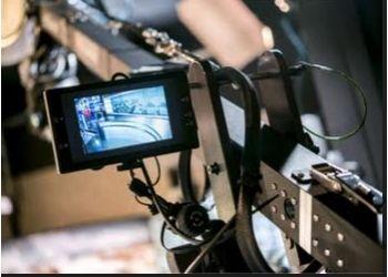 Ashrafi Digital Videography