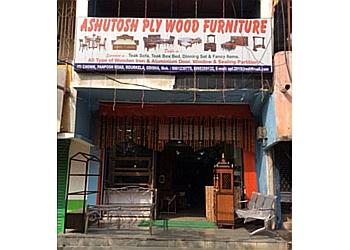 Ashutosh Plywood Furniture