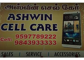 Ashwin Cell Care