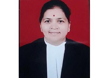 Ashwini Deshmukh