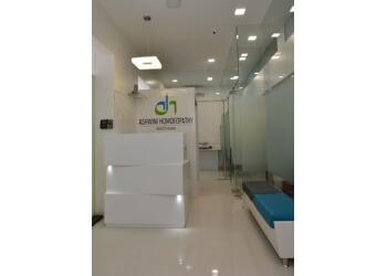 Ashwini Homoeopathy