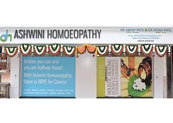 Ashwini Homoeopathy Clinic