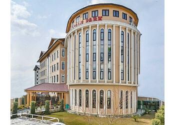 Asian Park Hotel