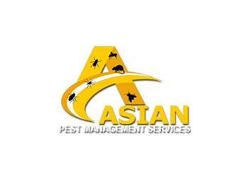 Asian Pest Management Service