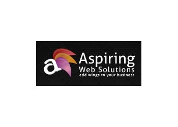 Aspiring Web Solutions