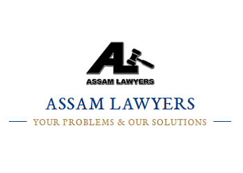 Assam Lawyers