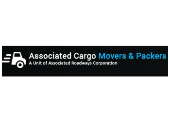 Associated Cargo Movers & Packers