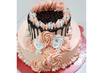 Astha Cake House
