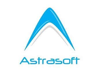Astrasoft