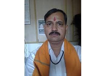 Astrologer Kali Das